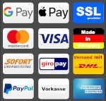 Finanzdienstleister bei psmz.de